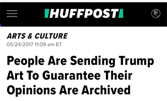 HuffingtonPost-crop