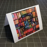 imm-printed-card-sm