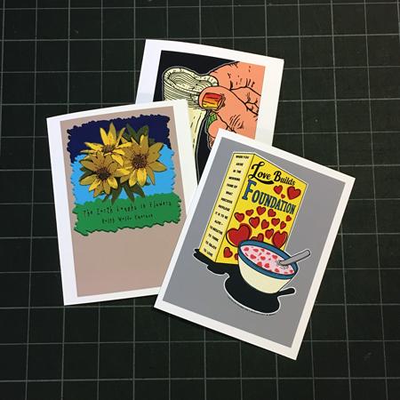 murphy-3-cards