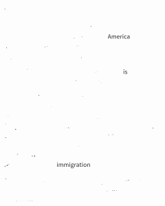 america_is_immigration-600