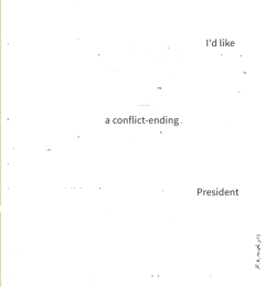 id_like_a_conflict-ending_president-600