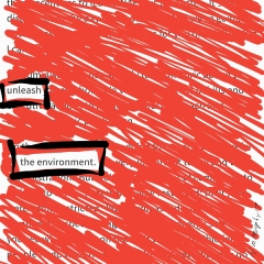 unleash_the_environment-600