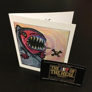 ArtOfTheHeal-HaseenaP-card-600