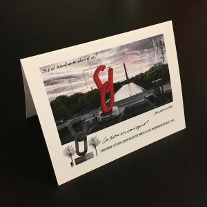 PaulFelixMontez-card-600