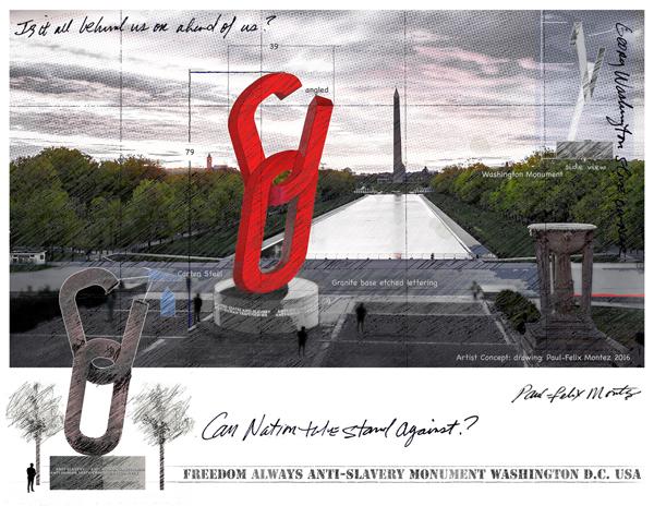 PaulFelixMontez-monument-600