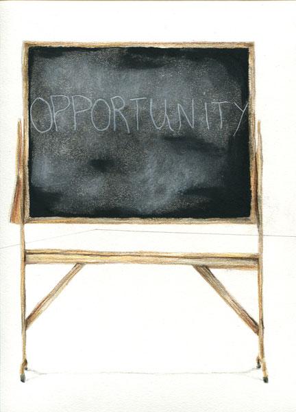 Irla,Chloe-Opportunity-600