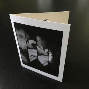 jeon-card-600