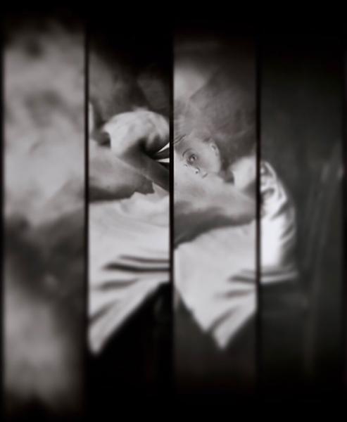 jeon_smokeandmirrors-600