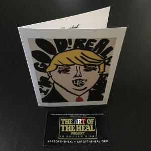 schafer-sydney-card-600
