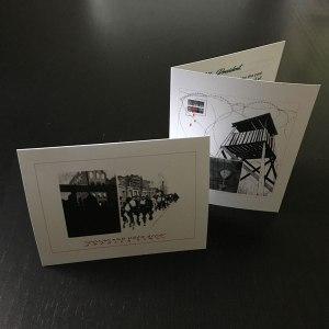 markhbein-eliette-cards-600