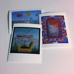 kaufmann-john-cards-600