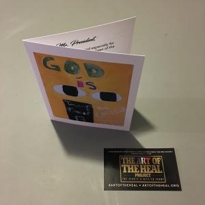 (artoftheheal)_kentelye-card-600