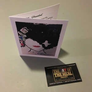 (artoftheheal)_KR-card-600