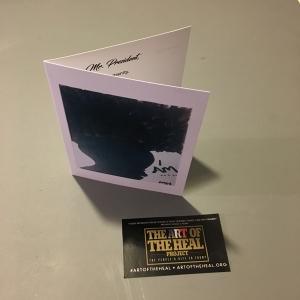 budd_hailey(2)-card-600