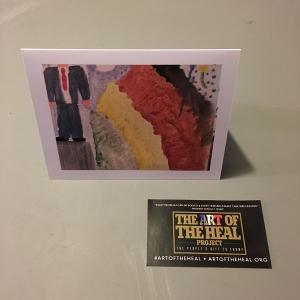 casaw_camila-card-600