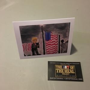 evans_emily-card-600