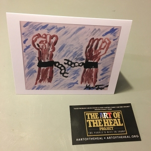 johnson_kamar-card-600