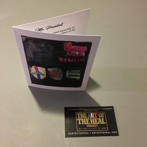 lamptey_cindy-card-600