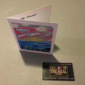 popp_sierra-card-600