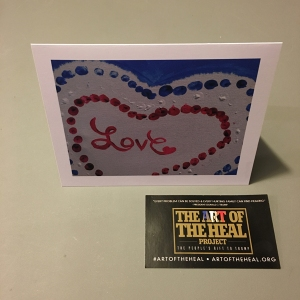stacey_hannah-card-600