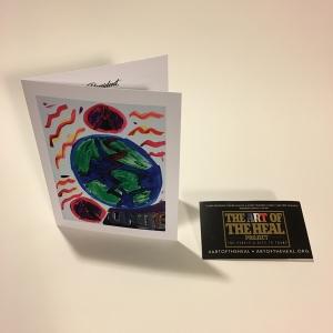 atarah-walker-card-600