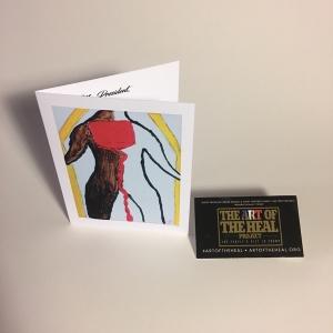Brandon-Addison-card-600