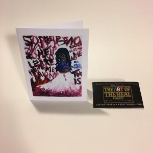 carly-kwiatkowski-card-600