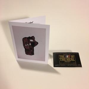 devin-smith-card-600