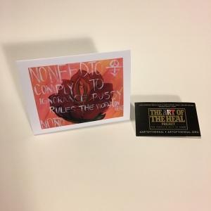 jasmin-myers-card-600