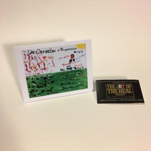 jasmine-s-card-600