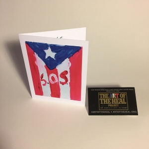 Javier-Rivera-card-600