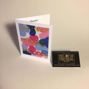 Jude-Smith-card-600