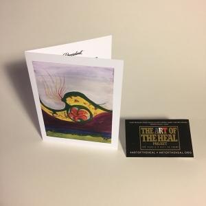 Kerry-Gobson-card-600
