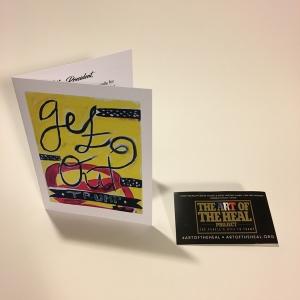 lovette-adepy-card-600
