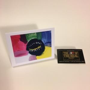 malcolm-bender-card-600