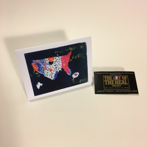 morgan-gould-card-600