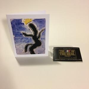 Rae-stevenson-card-600