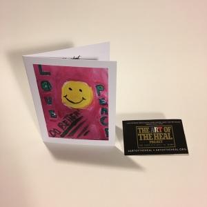 renatta-mcnary-card-600
