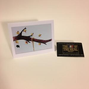 ricardo-horne-card-600