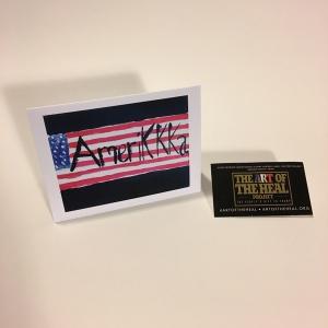 sophia-slappey-card-600
