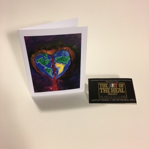 stefanie-card-600