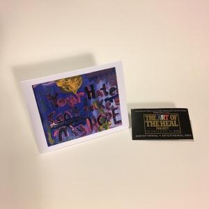 taelyn-reid-card-600