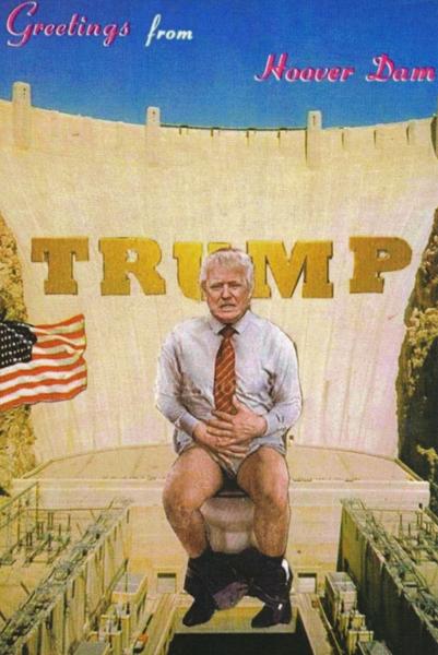 hanson-bennett-Trump-card_front-600