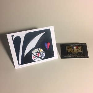 d_ante-christopher-wilson-card-600