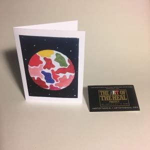 danielle-eubonies-card-600