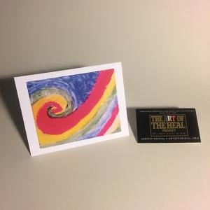 darnell-hurt-card-600