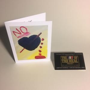 dom-walker-card-600