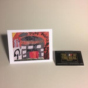 glojohnda-perrin-card-600