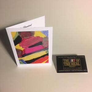 jasmine-porter-card-600