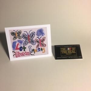 kayla-campbell-card-600